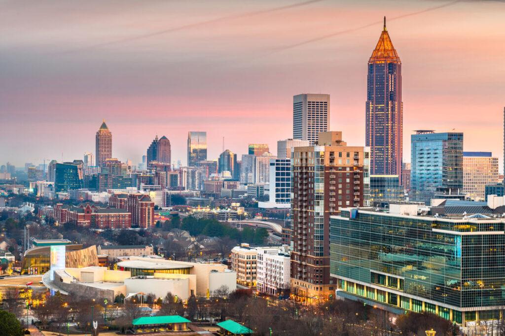 Atlanta GA-ISO 9001 Atlanta GA-ISO PROS#16
