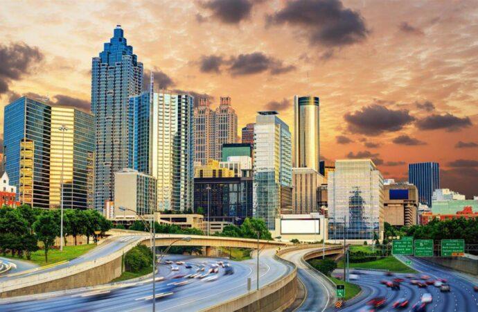 Atlanta,GA-ISO 9001 Atlanta GA-ISO PROS#16