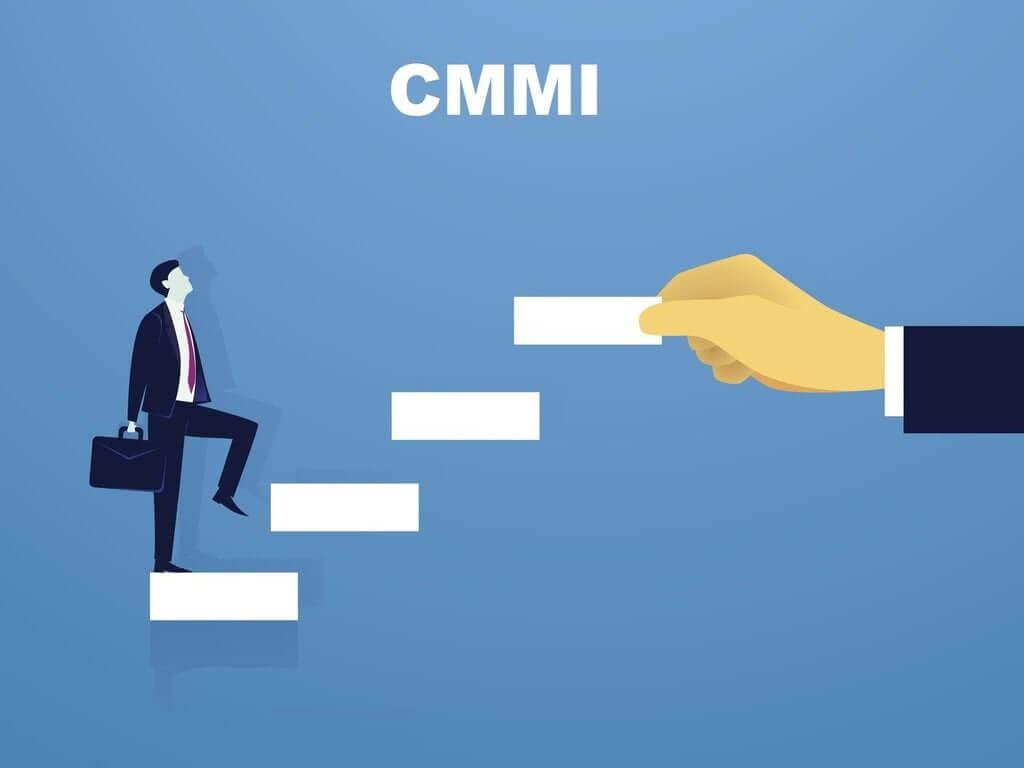 Getting CMMI Certified-ISO 9001 Atlanta GA-ISO PROS#16